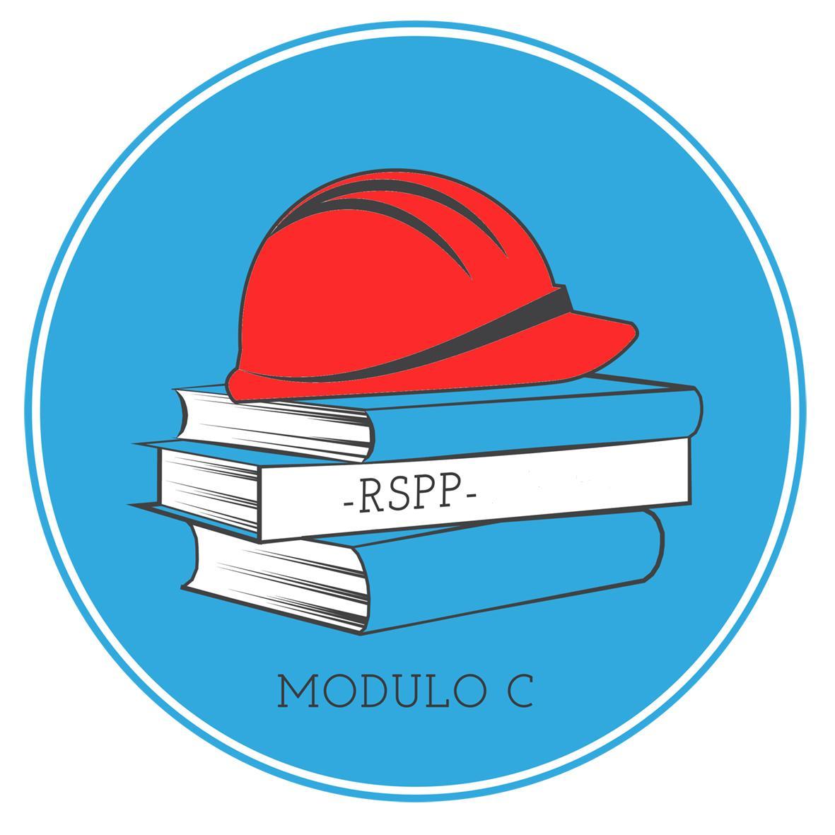 Corso RSPP