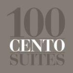 Cento suites
