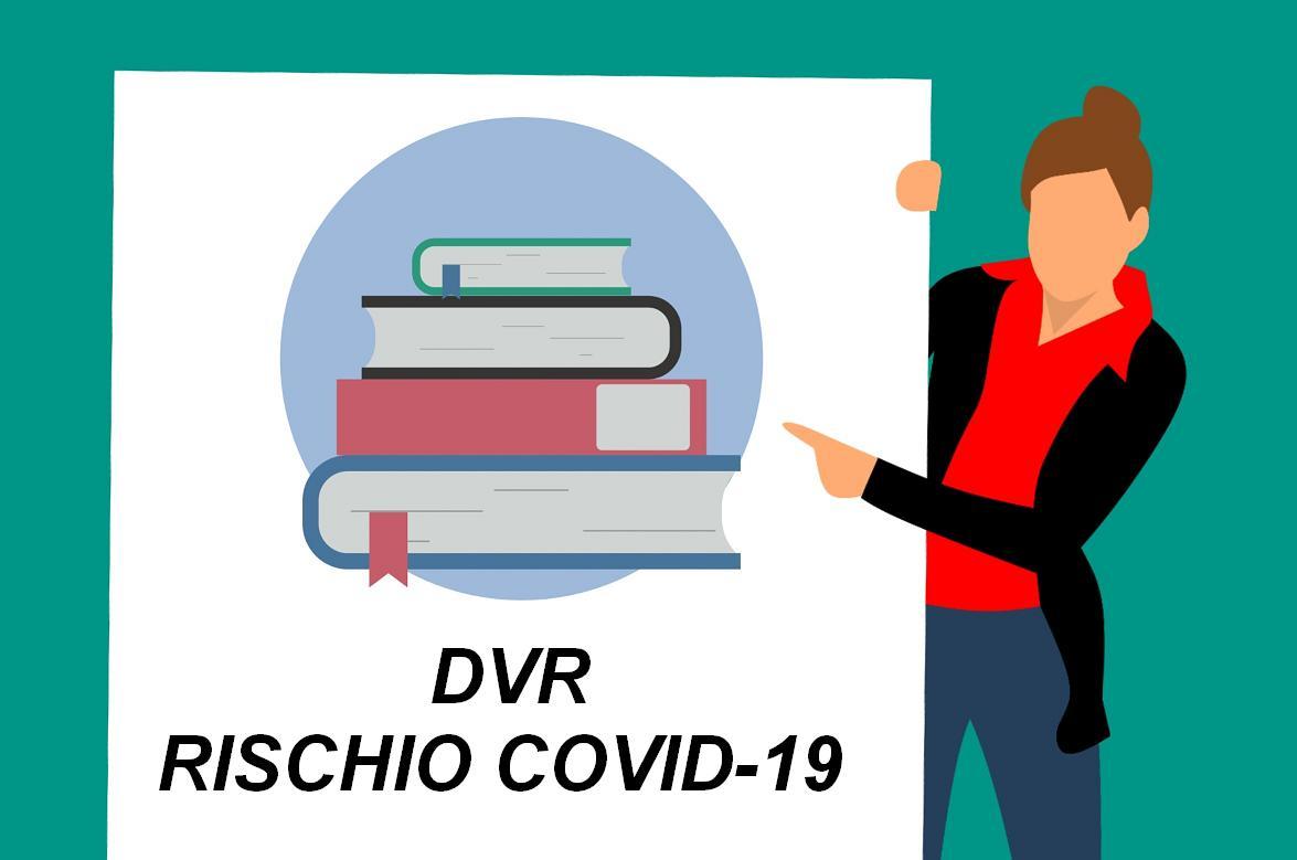 Promozione dVr
